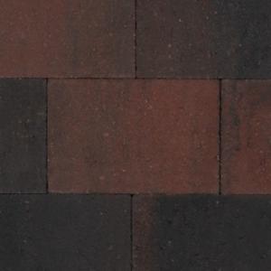 straksteen-20x30x6-manchester