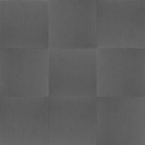 terrastegel-60x60x4-dark-grey