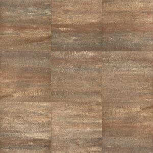 terrastegel-60x60x4-omber