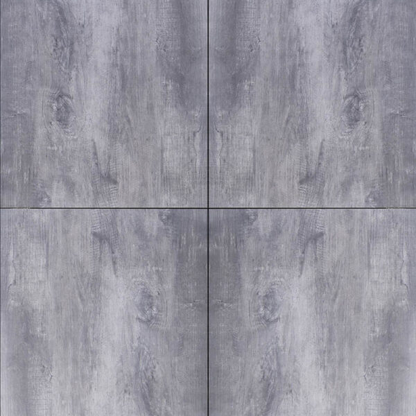 Geoceramica 120x30x4 timber grigio