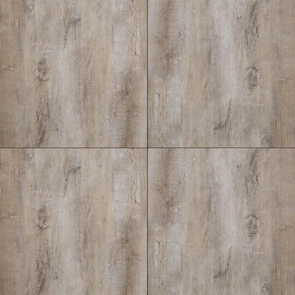 Geoceramica 120x30x4 timber noce