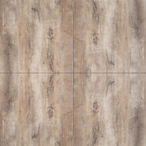 Geoceramica 120x30x4 timber tortera