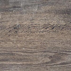 Geoceramica 120x30x4 weathered oak caledonia