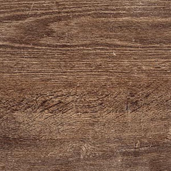Geoceramica 120x30x4 weathered oak charnwood
