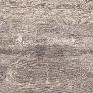 Geoceramica 120x30x4 weathered oak danzig