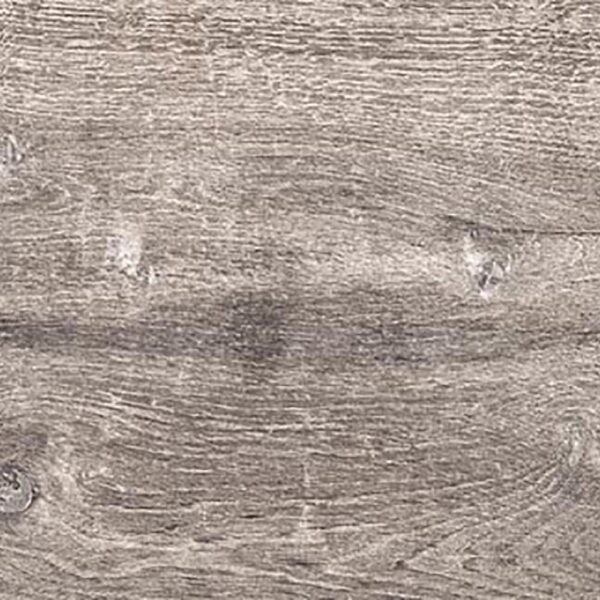 Geoceramica 120x30x4 weathered oak danzig