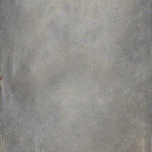 Geoceramica 120x60x4 chateaux antracite