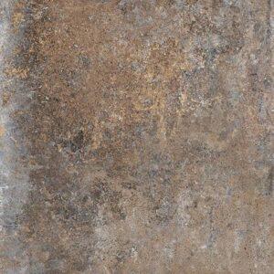 Geoceramica 120x60x4 chateaux cotto