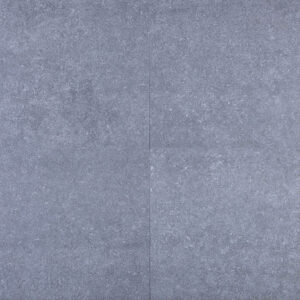 Geoceramica 2drive 60x60x6 gris claro