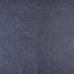 Geoceramica 2drive 60x60x6 negro puro