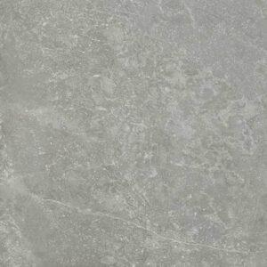 Geoceramica 60x60x4 antique clay