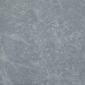 Geoceramica 60x60x4 antique cloud