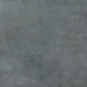 Geoceramica 60x60x4 cendre rock