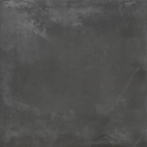 Geoceramica 60x60x4 concreet black