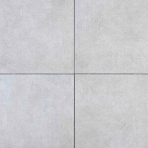 Geoceramica 60x60x4 evoque beige