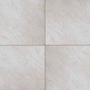 Geoceramica 2drive 60x60x6 fiordi sand