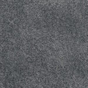 Geoceramica 60x60x4 flamed granite dark