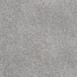 Geoceramica 60x60x4 flamed granite grey