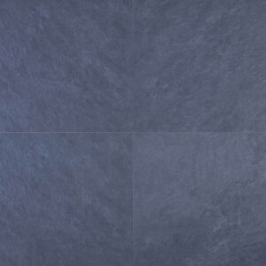Geoceramica 60x60x4 lava slate