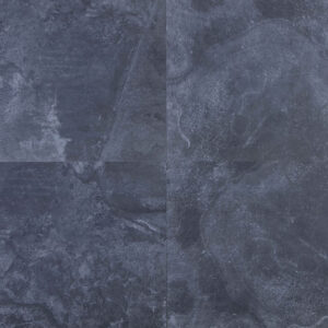 Geoceramica 60x60x4 marmostone black