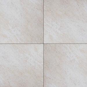 Geoceramica 80x40x4 fiordi sand