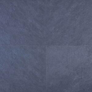 Geoceramica 40x80x4 lava slate