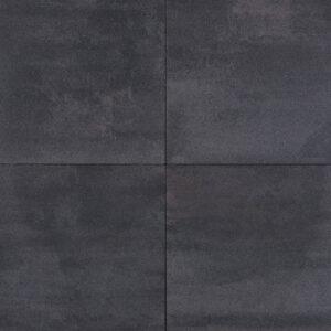 Geostretto plus tops 60x60x4 venice
