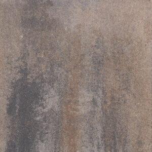 Geostretto plus tops 80x80x4 stromboli