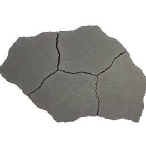 Geoardesia alivo 6cm cannobio