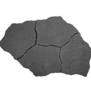 Geoardesia alivo 6cm milano
