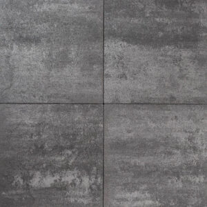 Geoardesia tops 60x60x4 elba