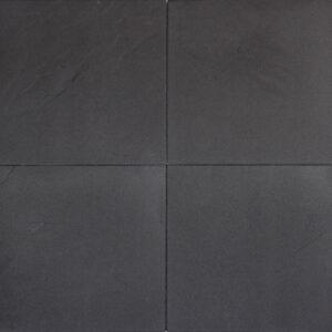Geoardesia tops 60x60x4 milano