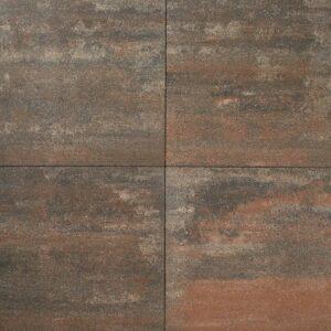 Geoardesia tops 60x60x4 stromboli