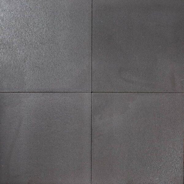 Geoardesia tops 60x60x4 trapani