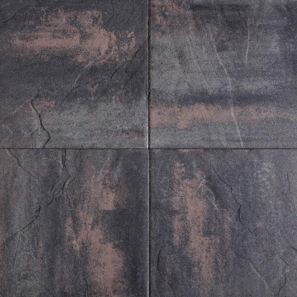 Geoardesia tops 60x60x4 venice