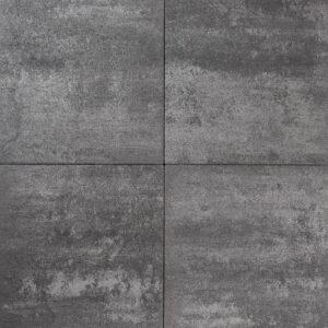 Geoardesia tops 80x40x4 elba