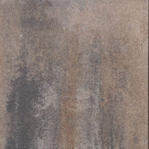 Geocolor 3.0 60x60x6 maple brown