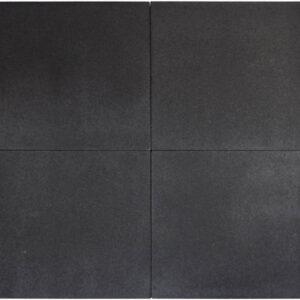 Geocolor 3.0 tops 50x50x4 dusk black