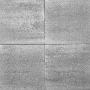 Geocolor 3.0 tops 50x50x4 meteor white