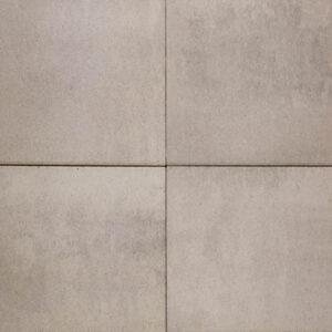 Geocolor 3.0 tops 50x50x4 twilight bronze