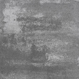 Geocolor 3.0 tops 60x30x4 denim grey