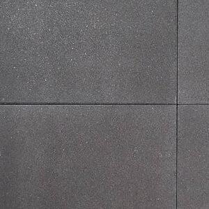 Geocolor 3.0 tops 60x30x4 metal blue