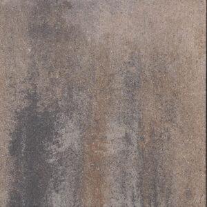 Geocolor 3.0 tops 60x60x4 maple brown