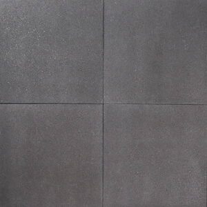 Geocolor 3.0 tops 60x60x4 metal blue
