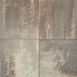 Geocolor 3.0 tops 60x60x4 sepia brown