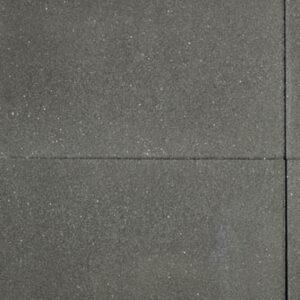 Geocolor 3.0 tops 80x40x4 graphite roast
