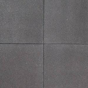 Geocolor 3.0 tops 80x40x4 metal blue
