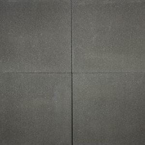 Geocolor 3.0 tops 80x80x4 graphite roast