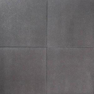 Geocolor 3.0 tops 80x80x4 metal blue