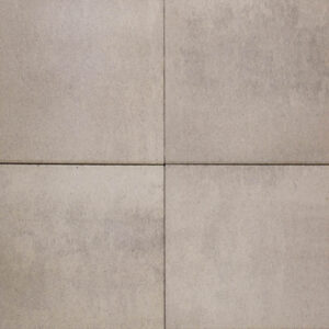 Geocolor 3.0 tops 80x80x4 twilight bronze